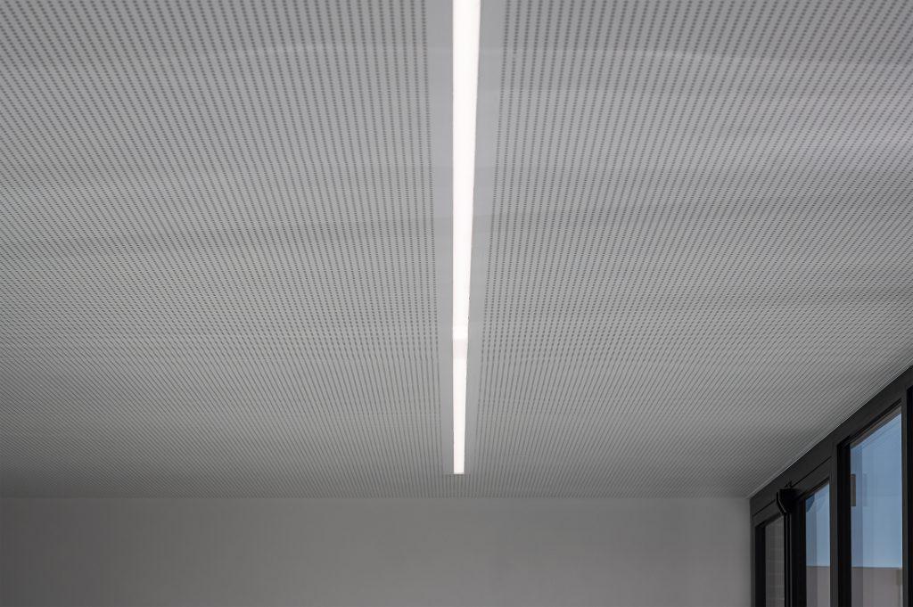 Iluminação Katoa Multiusos Paredes